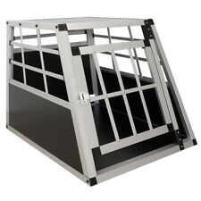 Hundetransportbox Hundebox Autotransportbox Reisebox Transportbox Sam's Pet®