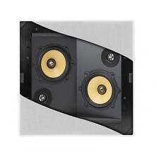 PSB C-Sur In-Ceiling Surround Speaker {1 speaker}