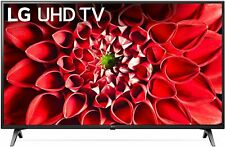"""LG 65UN7000 65"""" 70 Series  4K IPS Ultra HD HDR Smart LED TV with 3 HDMI"""