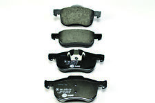 Front Brake Pads Hella Pagid T1579 Volvo TS,XY SW XC70 Cross Country 31262503
