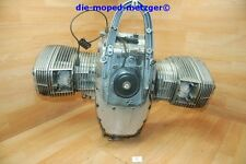BMW R850R R 850 259 94-02 Motor engine 136-011