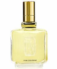 Paul Sebastian PS Cologne for Men 1 oz / 30 ml Spray Brand New unbox