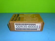 NEW HP OEM Q2635-60003 32MB Compact Flash Filmware DIMM Free Ship - NO OEM BOX