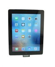 Apple iPad 3 +4G A1430 64GB WiFi -Tablet- gebraucht (1801790)