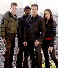 Mission Impossible 3 (DVD, 2009)