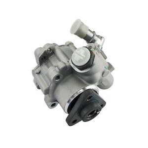Power Steering Pump Audi A4 8D2 B5 Avant 8D5 VW Passat 3B2 3B3 3B5 3B6 Skoda