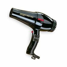 TURBO POWER Twinturbo 2800 Coldmatic Hair Dryer 314 Free Priority Shipping