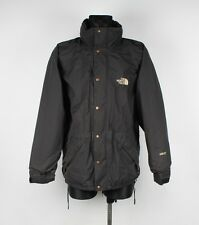 THE NORTH FACE VINTAGE caché capuche GORE-TEX hommes veste taille M