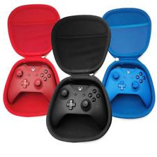 EVA Hard Storage Case Bag For Microsoft Xbox One X S Elite Wireless Controller