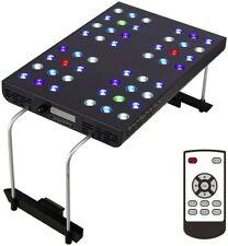 OceanRevive Arctic T247 Full Spectrum LED Aquarium Light with Built in Timer