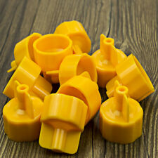 Tile Leveling Spacer System Construction Tool Flooring Level Clips Straps Cap