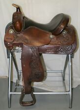 """USED Circle Y Park and Trail - 15"""" (Shiner, TX)"""
