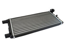 RADIATOR MANUAL - without A/C FOR FIAT SEICENTO CINQUECENTO 0.9 1.1
