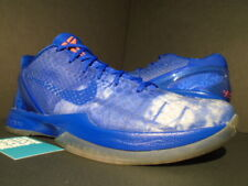 NIKE ZOOM KOBE VI 6 ALL-STAR EAST LOS ANGELES LA DRENCHED BLUE 448693-400 14