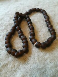 Trade Beads Products For Sale Ebay