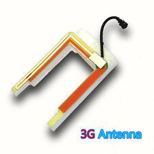 3G WWan Antenna For Wireless 3G/HSDPA/HSUPA/GPS MC8775 MC8781 MC8780 WWAN Card