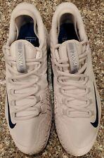 Nike NikeCourt Air Zoom Zero HC Men's Tennis Shoes, Size 9, AA8018 044
