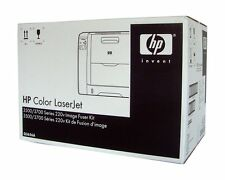 Stampante HP Inc Q3656a Printer 2 Years