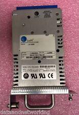 LuxN Power Supply 06-00118-01 Cpci-154-24006, 115-230v 3a 47-63 Hz Condor Dc