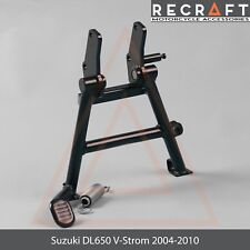 Recraft Suzuki DL650 V-Strom 2004-2010 Main Central Stand