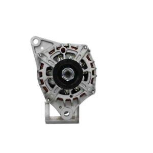 Valeo Lichtmaschine Nissan Micra K12 1.2 1.4 16V Note 1.4 80A TG8S024