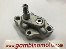 Motore lombardini 510 in vendita ebay for Motore lombardini 3ld510 prezzo