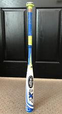 Louisville Slugger LXT Plus 29/18 (-11) FPLX161 Fastpitch Bat.