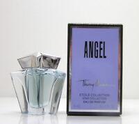 Thierry Mugler Angel Star Collection Miniatur 5 ml EDP