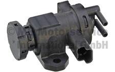 PIERBURG Transductor presión, turbocompresor PEUGEOT 307 CITROEN 7.02256.24.0