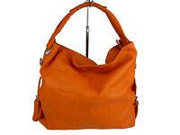 große Shopper Tasche Schultertasche Handtasche Umhängetasche Shoppertasche 0266