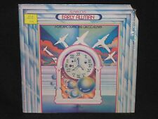 ALLMAN JOYS ~ Early Allman (Featuring Duane & Gregg Allman) ~ U.S. DIAL -1973 EX