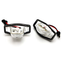 Tagfahrlicht 5 CREE LED Ultra-Slim-Design LED TAGESFAHRTLICHTER R87+RL+Modul DRL