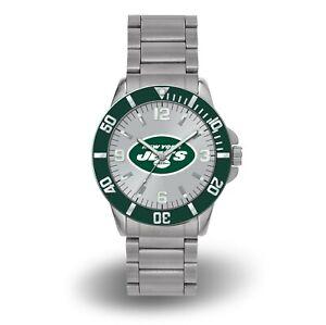 New York Jets Key Watch