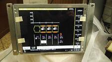 DISPLAY LCD PER SEF 90 - RICAMBI PER SANDRETTO