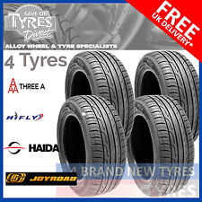 2154017 New Budget 215 40 17 WR 168 Mph Top Quality Low Profile Economy Tyres