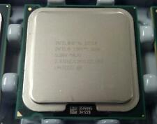 Intel Core 2 Quad  Q9550  2.83GHZ GHz  12M Cache 1333 MHz FSB SLB8V