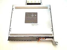 Dell 0WW060 WW060 10G-PTM 10GBE 16-port RJ45 Passerelle Ethernet Module