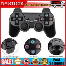 Wireless Vibration Gamepad Controller für die Playstation 2 PS2 Joystick Console
