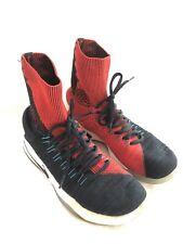 ad0209419a2 Nike Zoom Hyperdunk 2016 Flyknit USA Rio Olympics USA Paul George Men Shoes  Sz 7