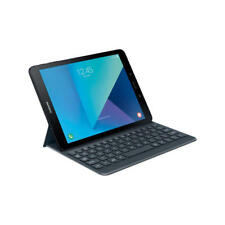 Carcasas, cubiertas y fundas protectores de pantalla XYBoard/XOOM 2 para tablets e eBooks