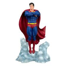 Diamond Select DC Gallery - Superman Ascendant