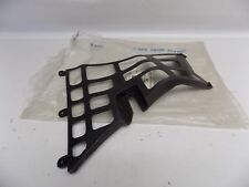 New OEM 1993-1997 Ford Probe Rear Left Bumper Reinforcement Part Reinforcing