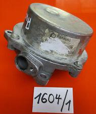 Vakuumpumpe / Unterdruckpumpe Audi A6 2,5 TDI V6 Baujahr 2001 eBay 1604/1