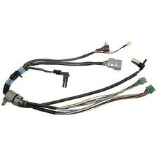 Auto Trans Speed Sensor WELLS SU14026 fits 06-07 Subaru Legacy