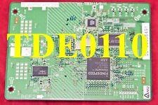 Panasonic 16 VoIP DSP KX-TDE0110 Module
