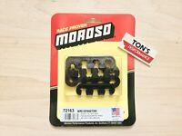 Moroso 72163 Spark Plug Wire Separator
