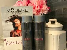 SALE MODERE NEW LIQUID BIOCELL SKIN LIFE PURE Collagen Pomegranate Green Tea
