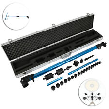 2D Measuring System / Car Body Collision Frame Machine Measuring System