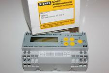 Somfy EIB-Kombisensor AS 314 N   Bussystem-Jalousieaktor Neu in OVP