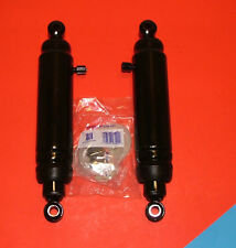 "Monroe Air Shocks Rear Part# MA728 ext. 23.37"" Compressed 14.25"" Made in USA"